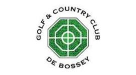 Golf & Country Club de Bossey