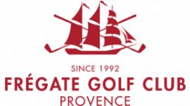 Golf Dolce Fregate