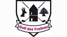 Golf des Yvelines