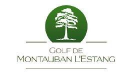 Golf Montauban l'Estang