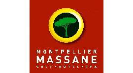 Golf de Massane