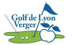 Golf Lyon-Verger