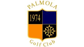 Golf Toulouse Palmola