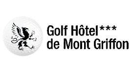 Golf de Mont Griffon